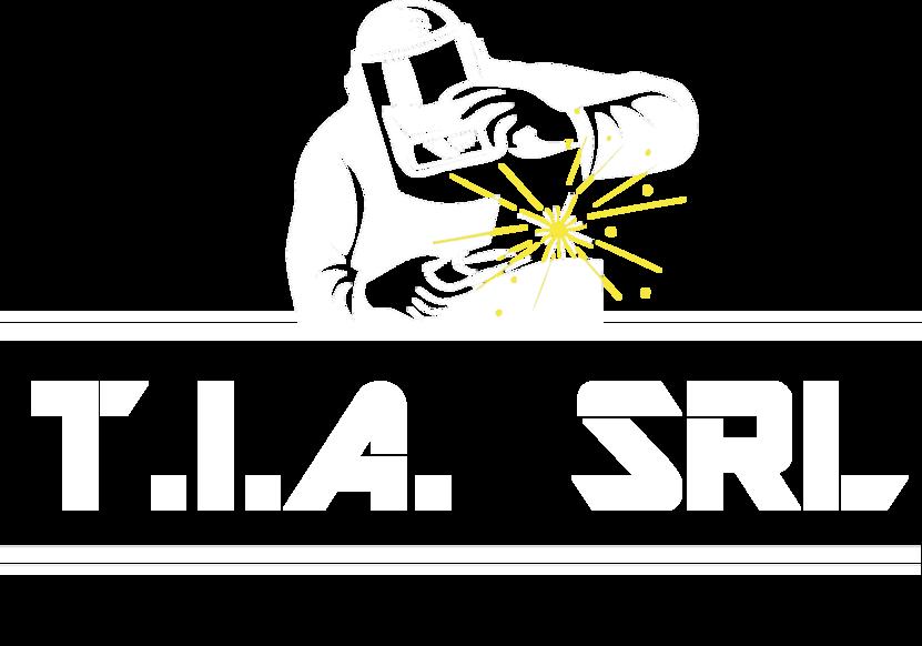 tia-srl-lgo