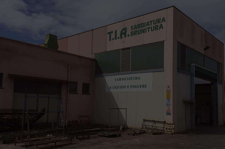 tia-srl-capannone