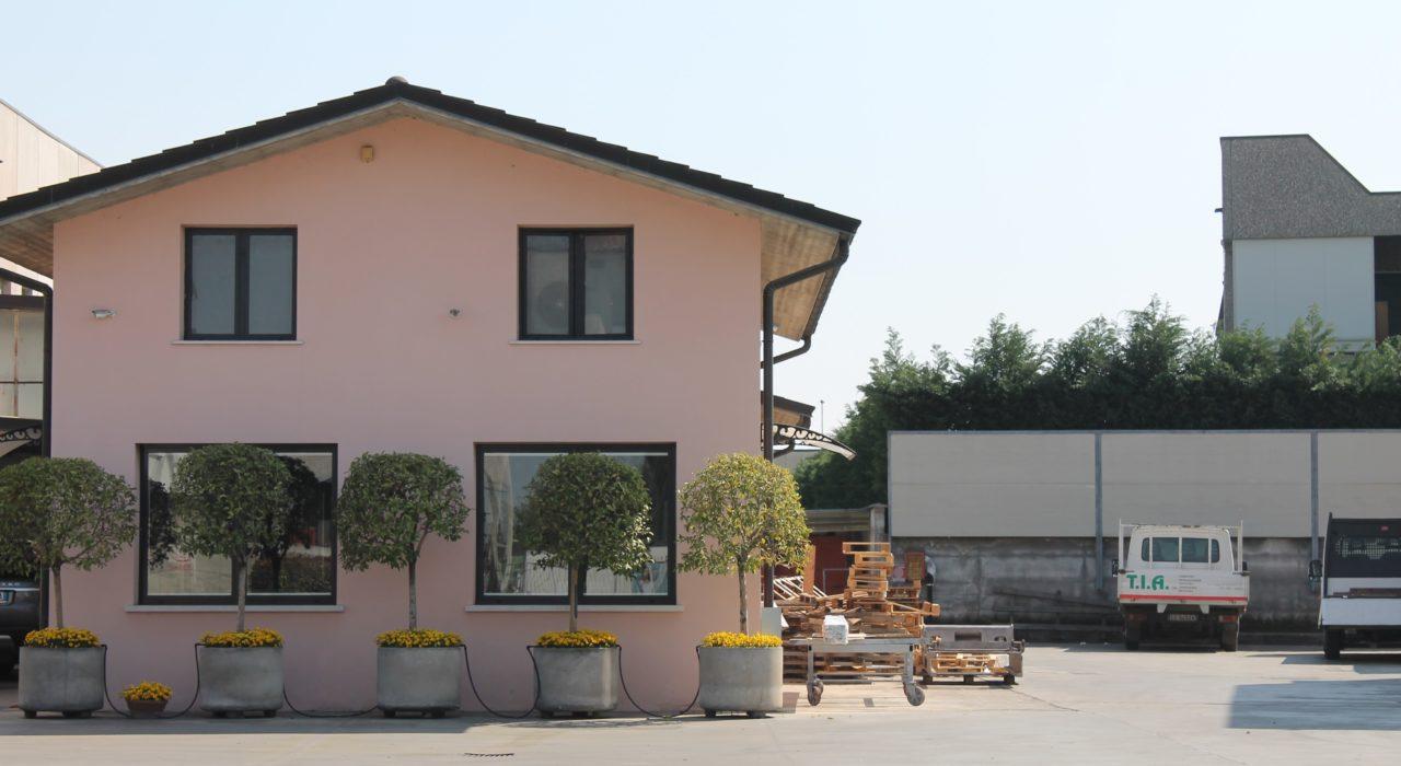 impianto-sabbiatura-Piacenza-Tia-Soncino