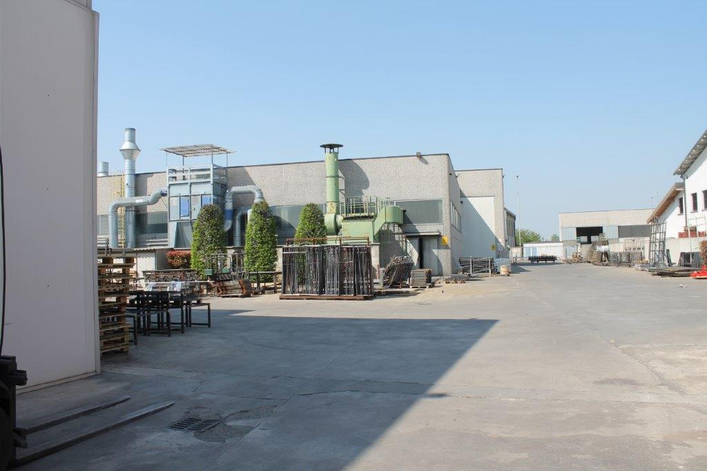 capannone-impianto-sabbiatura-Piacenza