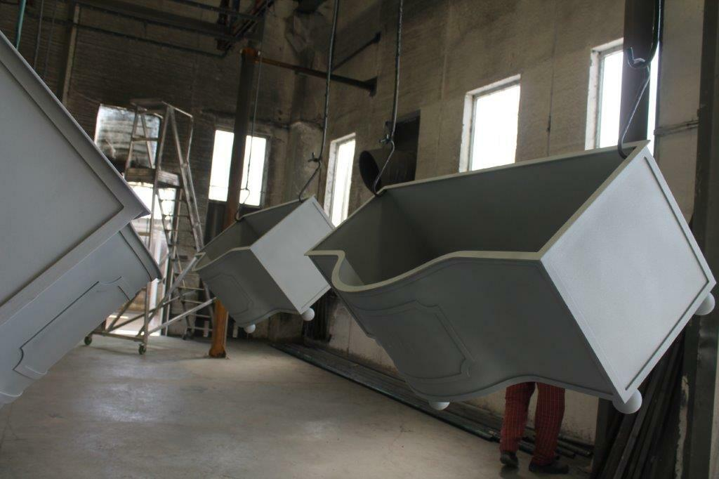 Materiale-per-zincatura-e-sabbiatura-Brescia-Bergamo