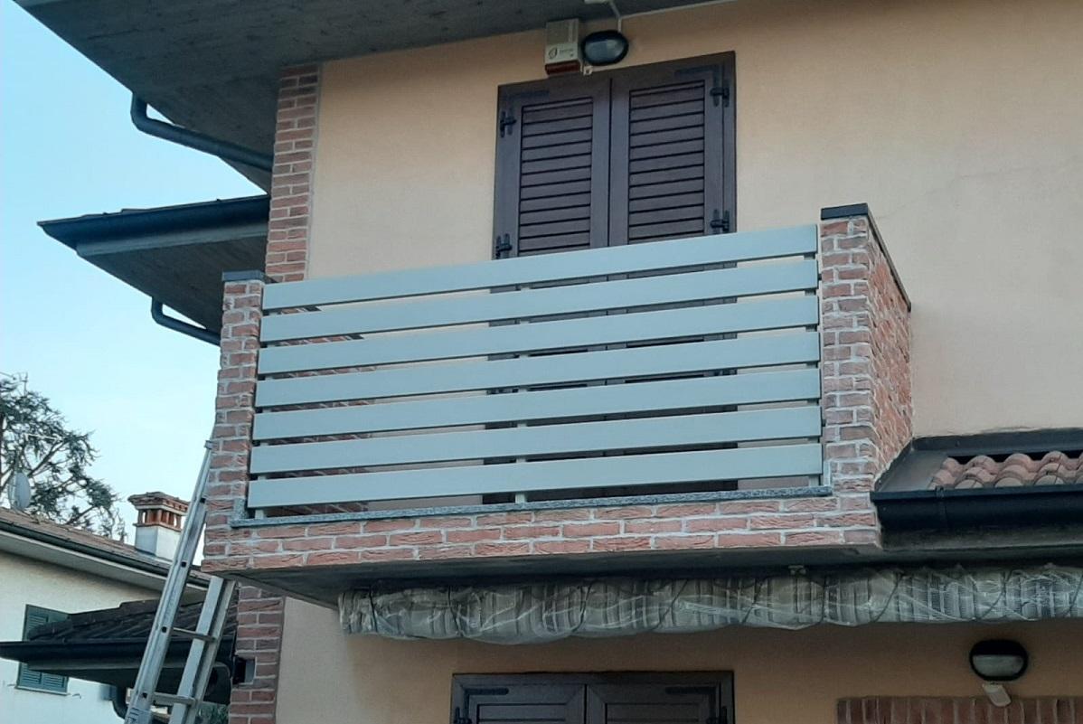 balcone-brunito