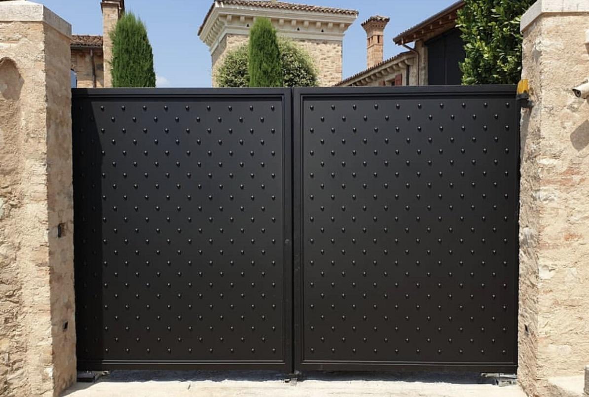 cancello-brunito