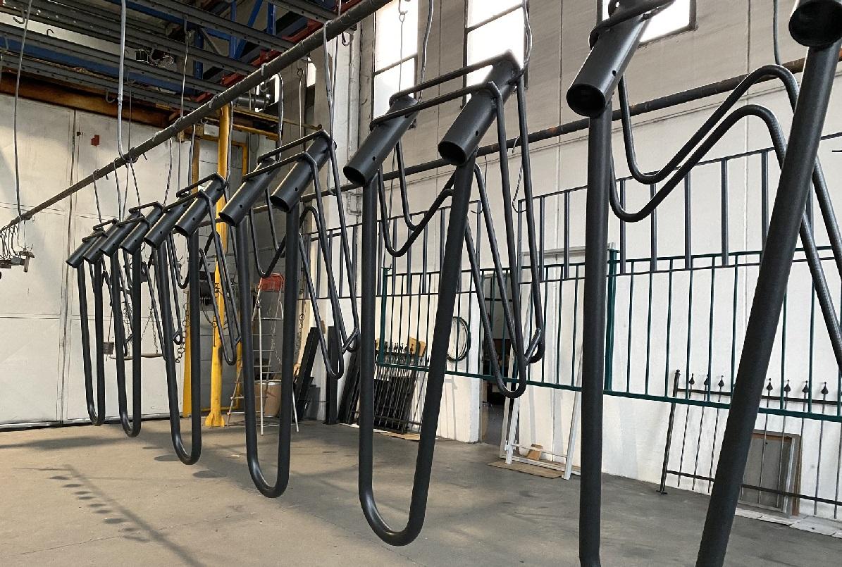 porta-bici-brunito