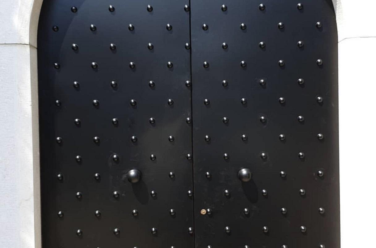 porta-brunita